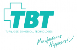 TBT Medical  Turquoise Biomedical Technologies