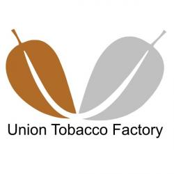 job at union tobacco inc