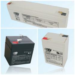 Photo-ups-batter-03076e3b90d12de9d57a4c128aa07c67