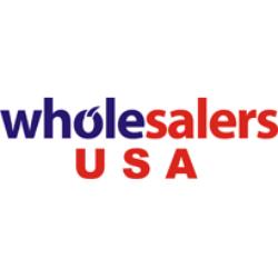 USA Wholesalers