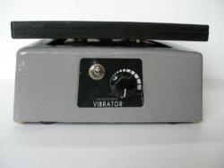 Photo-vibrator-d130c06b272973e4d6f8c8b3e44be849