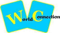 World Connection Technology CO LTD