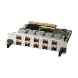 Photo-wts-cisco--9d6251bba6894c498e50515528c546df