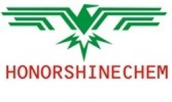 WUXI HONOR SHINE CHEMICALLTD