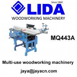 Yantai Lida Woodworking Machinery Co Ltd Processing Equipment1 Com