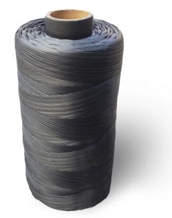 Photo-yarn-graph-53b79303779db833f34a053df5a6c111