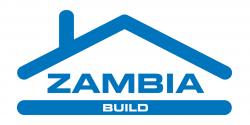 Photo-zambiabuil-dbf47a591f9054b72ba115a9efe4320f