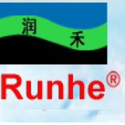 Zhejiang Runhe Chemical New Material CoLtd