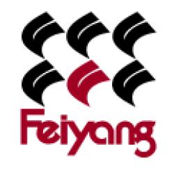 zhuhai feiyang novel materials ltd
