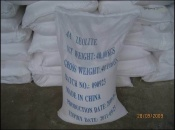 a-zeolite-as-raw-material-for-detergent--21a2990