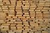 acacia-pallet-wood-7b3341c