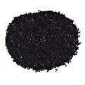 activated-carbon-697715b