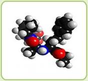 active-pharmaceutical-ingredients-1-0c70b01