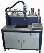 adhesives-amp-gluing-equipmentglue-mixin-c452672