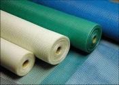 alkline-resistance-fiberglass-mesh-1-c26c88d