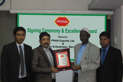 PRAN RFL Group - Energy Products1 com