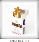 aura-extra-63431d3