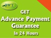avail-advance-payment-guarantee-for-supp-58fc19d