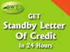 avail-standby-letter-of-credit-for-impor-1588caa