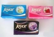beauty-soap-f01c5fc