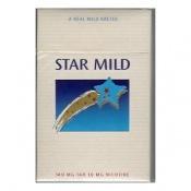 bentoel-star-mild-5dcb017
