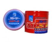 best-seller-of-mp-grease-f9ee802