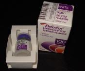 botox-c909af0