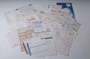 business-forms-continuous-forms-12e21c7
