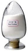 butyl-paraben-4b1c95a