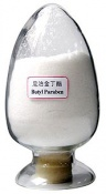 butyl-paraben-afc718f