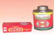 c-u-pvc-adhesive-hot-product-fcacb2e