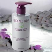 charcoal-detox-deep-pore-gel-cleanser-a3ec8e3