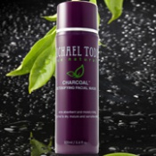 charcoal-detoxifying-facial-mask-cf24ffa2517