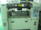 cheap-samsung-cpfv-chip-mounter-for-sale-ea81a0b
