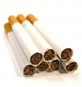 cigarretes-from-brazil-998a13a