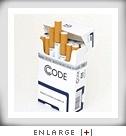 code-234aa7a