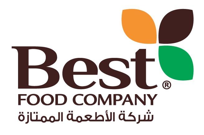 Nutritional Foodstuff Suppliers in United Arab Emirates - Food1 com