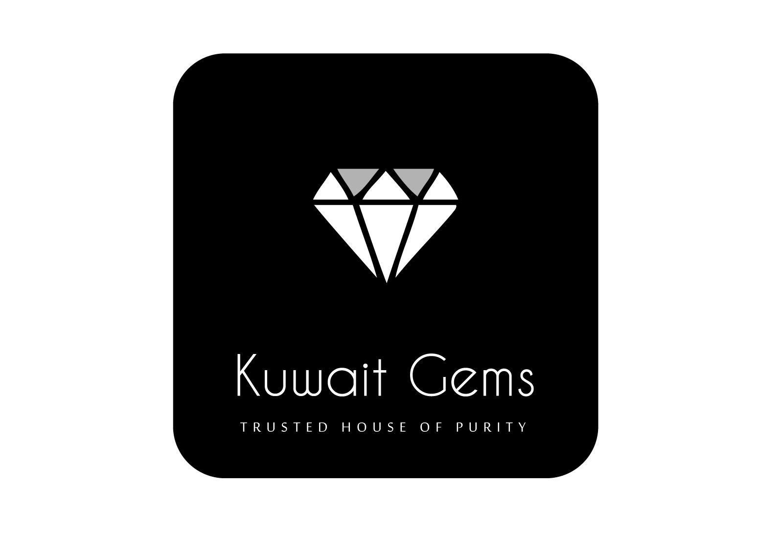Gemstone Suppliers in Kuwait - Jewellery1 net