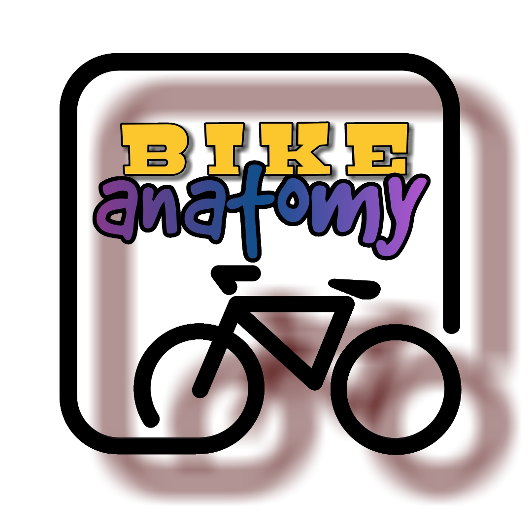 Bicycle Suppliers In Philippines Bicycles1 Com