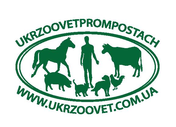 Veterinary Suppliers in Ukraine - Veterinary Products1 com