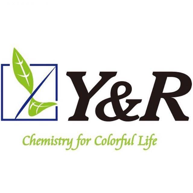 Tianjin YR ChemSpec Technology Co ,Ltd  - Livestock1 com
