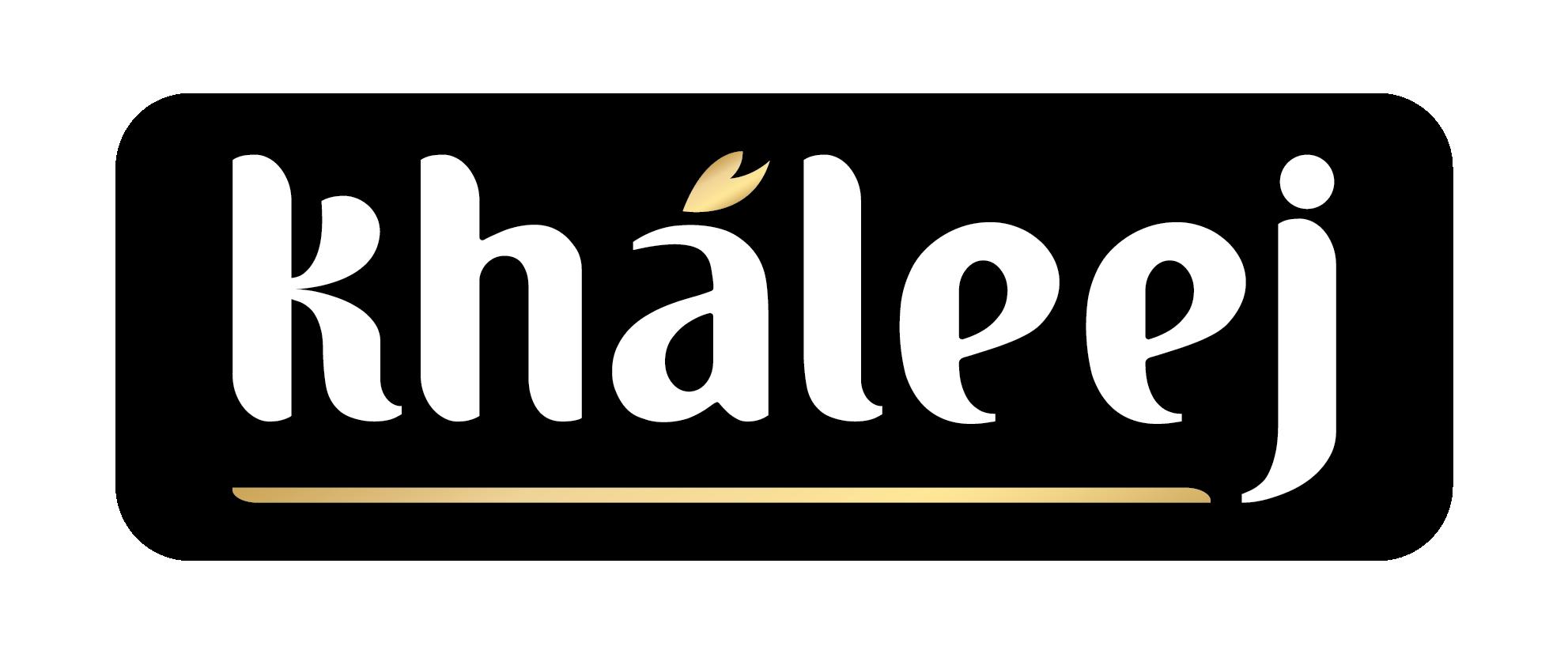 Khaleej Shisha Tobacco - Tobacco1.com