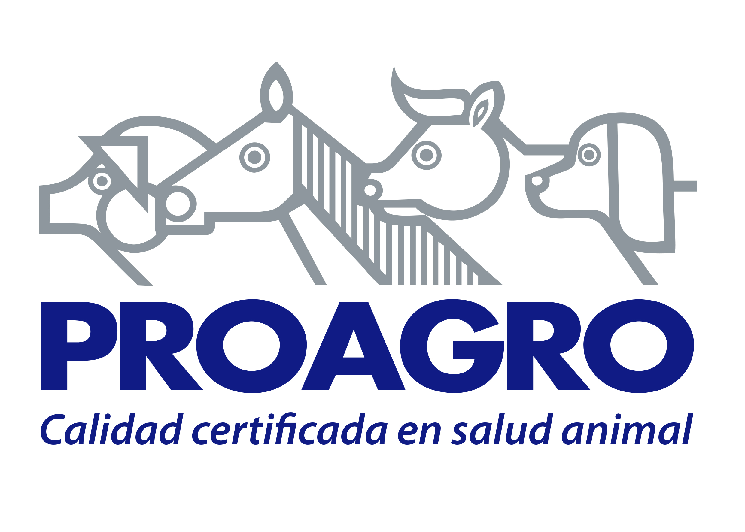 Veterinary Suppliers in Argentina - Veterinary Products1 com