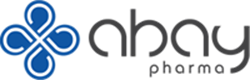 Abay Pharma Pharmaceuticals