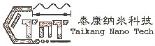 Taikang Nano Technology Limited