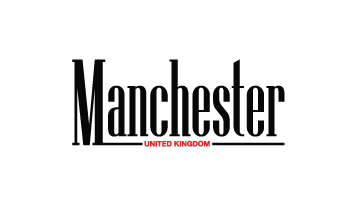 Manchester Cigarettes