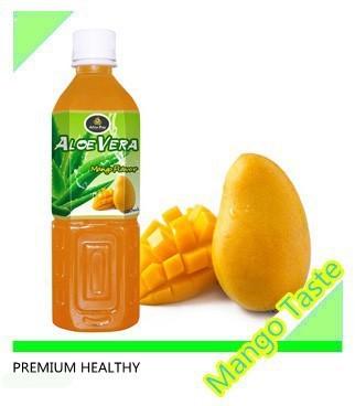 Fruit Juice Importers in Kenya - Food1 com