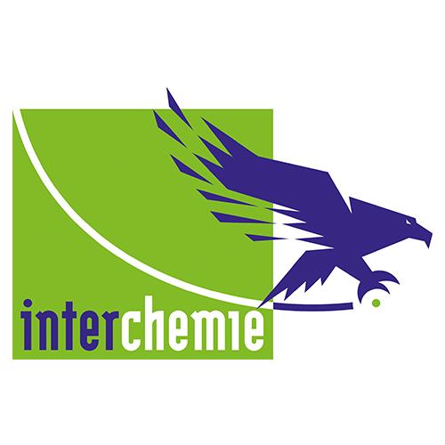 Interchemie Werken De Adelaar B.V.