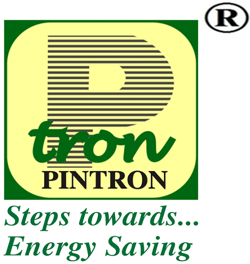 Pintron Devices and Systems