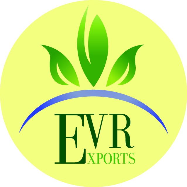 EVR EXPORTS